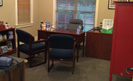 Covington Travel Clinic