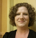 Paula Feyerharm, Travel Medicine Specialist