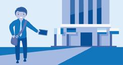 Document Concierge Service: US Embassy Courier