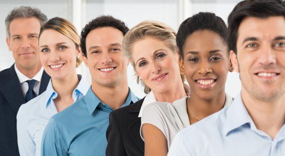 wellness screenings in the workplace