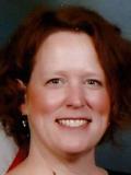 Crystal Sams, Travel Medicine Specialist