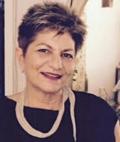 Faina Pravin, Travel Medicine Specialist