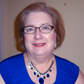 Judy Whitwell, Travel Medicine Specialist