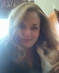 Kimberly Zito, Travel Medicine Specialist