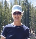 Susan Ellis, Travel Medicine Specialist