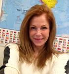 Susan Wallace, Travel Medicine Specialist
