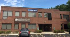 Crystal Lake Travel Clinic