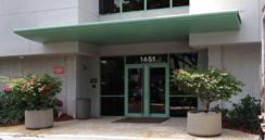 Passport Health Ft. Lauderdale - Cypress Creek