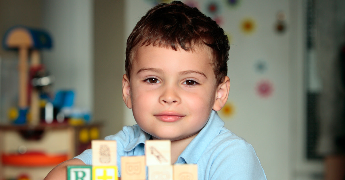 CDC Study on Vaccine and Autism Link