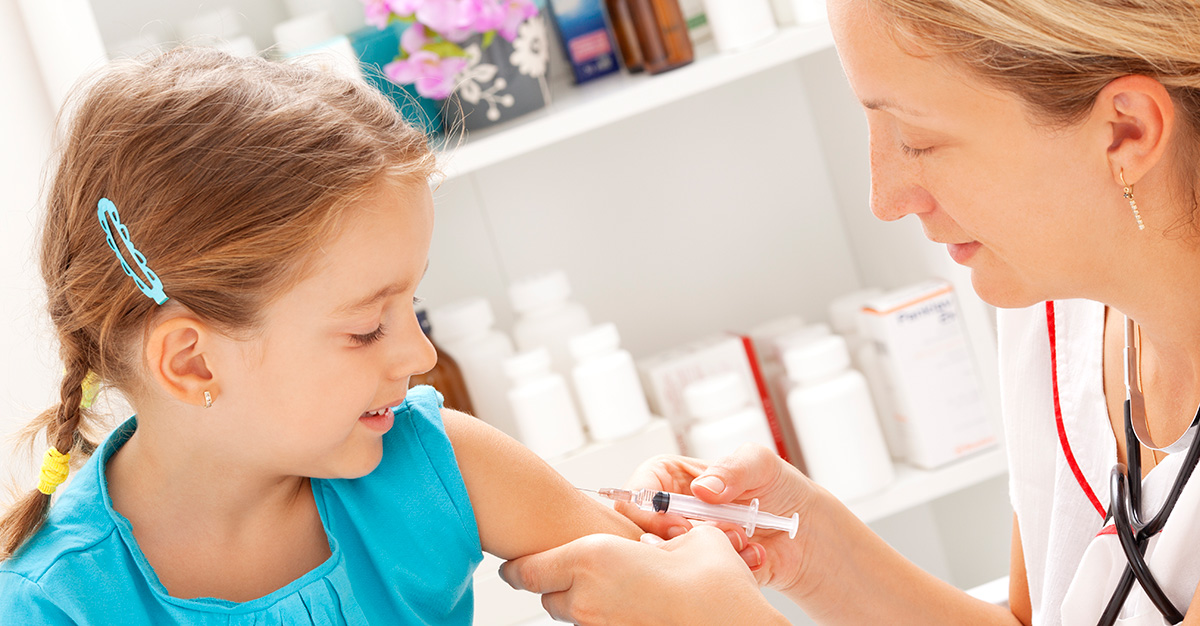 Various vaccination exemptions can lead to a variety of issues.