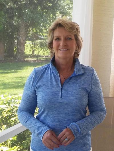 Donna Turton (formerly Lummis), Travel Medicine Specialists Fort Meyers