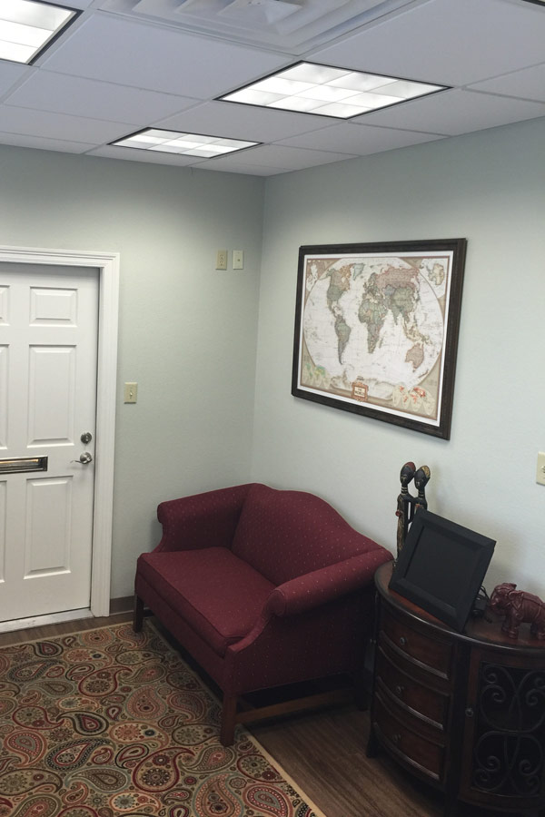 metaire-la-travel-clinic-waiting-room