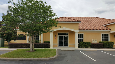 Passport Health Travel Clinic Brandon, FL