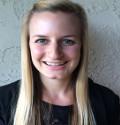 Christina Pezze, Travel Medicine Specialist