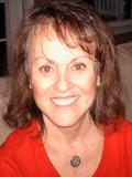 Linda Agnew, Travel Medicine Specialist