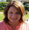 Maureen O'Brien, Travel Medicine Specialist