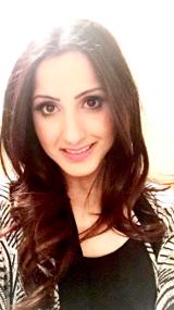 Misbah Aziz, Travel Medicine Specialist