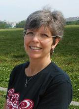 Nancy Miller, Travel Medicine Specialist