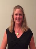 Nancy Walker, Travel Medicine Specialist