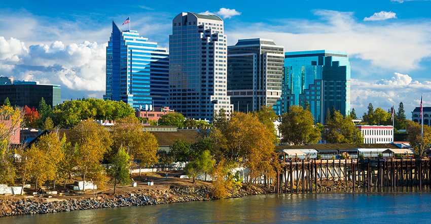 Passport Health's Sacramento Travel Clinic provides premiere travel medicine services to all types of travelers.