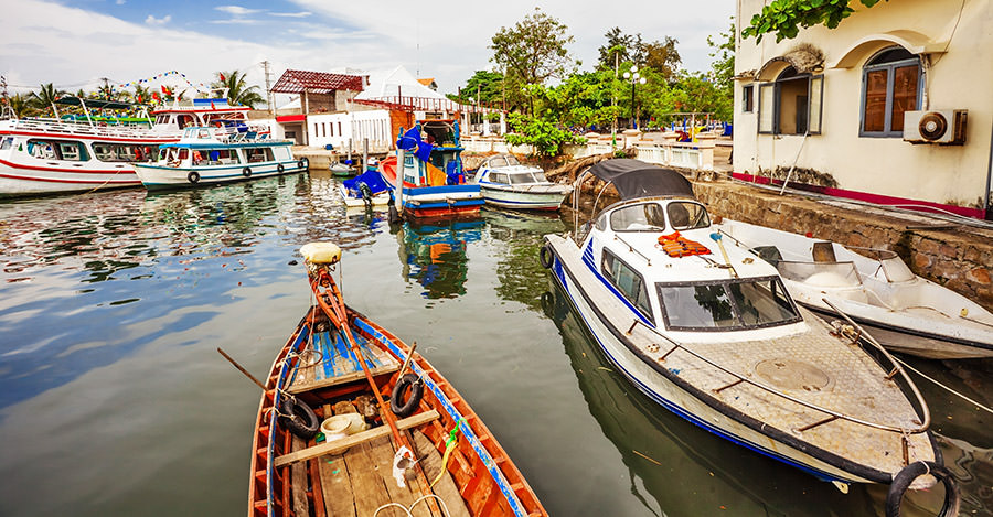 Vietnam is an amazing travel destination, just make sure you are prepared before you go.