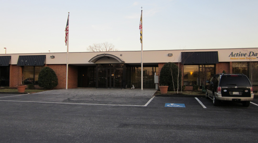 Passport Health's Annapolis Travel Clinic provides premiere travel medicine services.