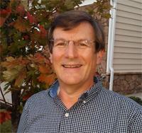 Dr. David A. Katz, Medical Director
