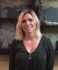 Passport Health Indianapolis Allison Frayer