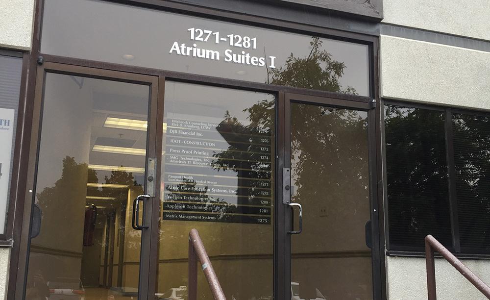 Hoffman_Estates_Front_Entrance