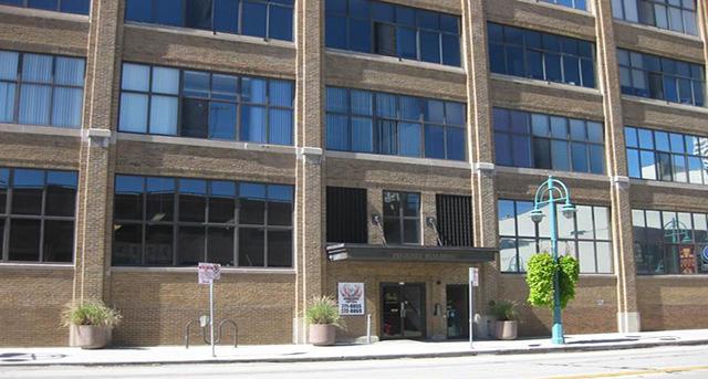 Milwaukee Wisconsin Travel Clinic