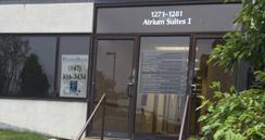 Hoffman Estates Travel Clinic