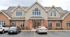 Vernon Hills Travel Clinic