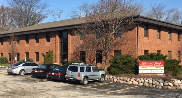 Waukesha/Brokkfield Wisconsin Travel Clinic