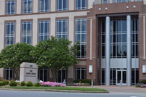 Passport Health North Charlotte Travel Clinic