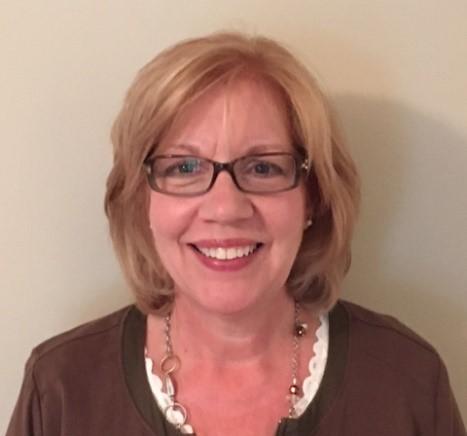 Trudy Mason, RN, MSN