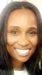 Travel Medicine Specialist Danielle Melvin, RN