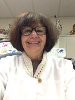 Elaine Habib RN