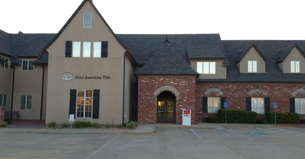 Passport Health's Tulsa/Broken Arrow Travel Clinic provides premiere travel medicine services.