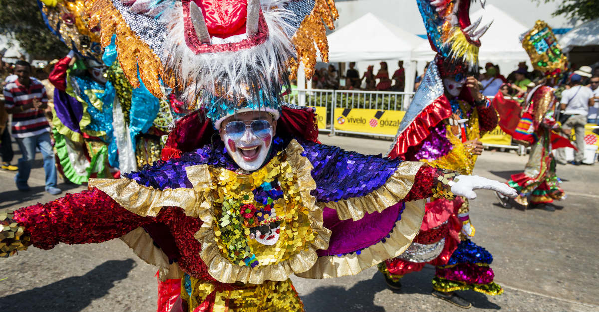 There are many important keys to get the most out of your Carnival experience.