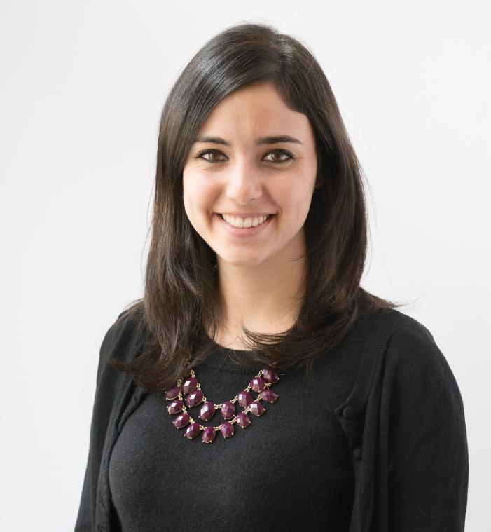 Nicole Rothman Travel Health Specialist New York City