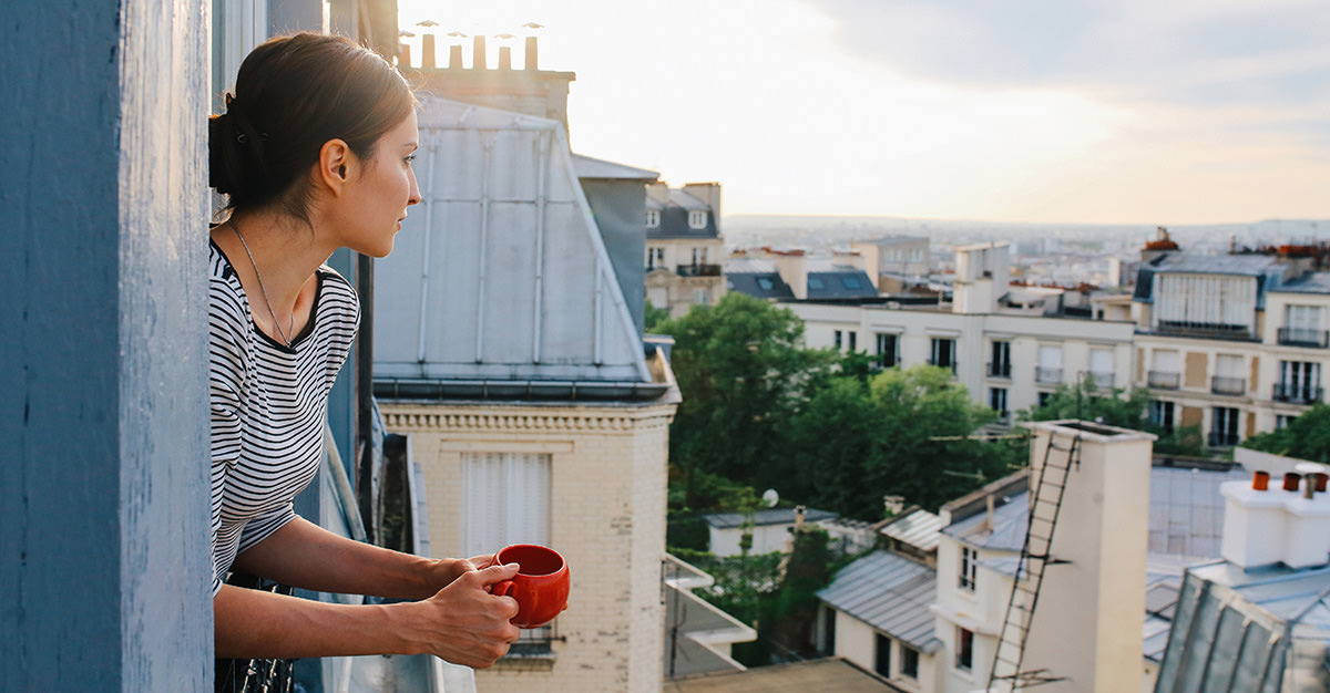 The sites and sounds of amazing cities like Paris highlight a visit to France.