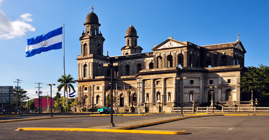 Image result for nicaragua