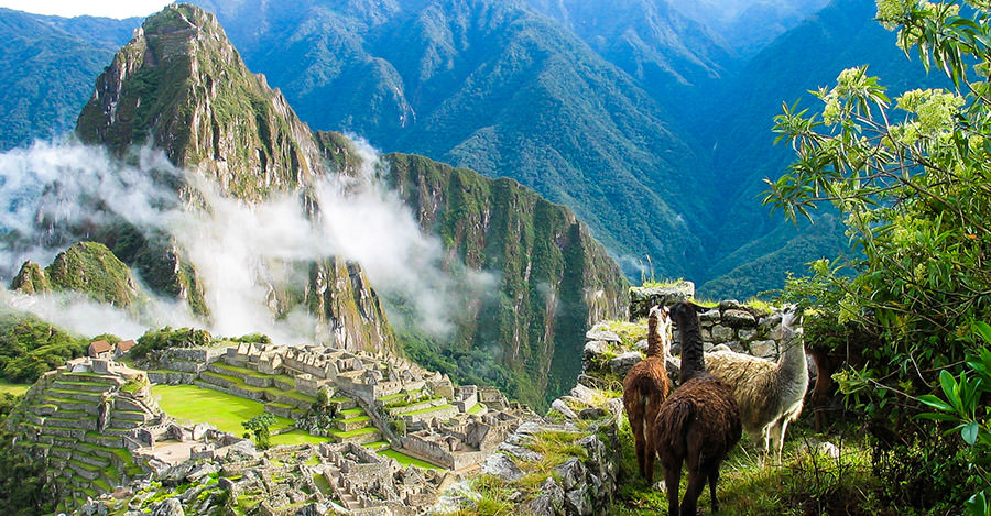 Machu Picchu, Lima and Lake Titicaca are just the start to what Peru has to offer. Make sure you explore them safely with travel vaccines and advice from Passport Health.