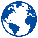Passport Health offers services to individuals throughout North America.