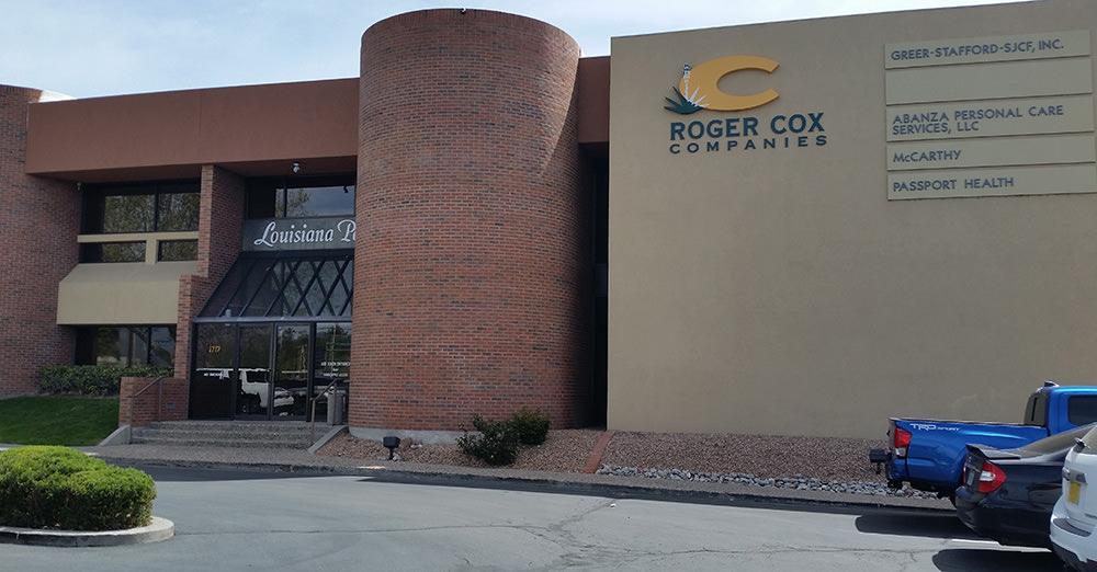 Passport Health's Albuquerque travel clinic provides premiere travel medicine services.