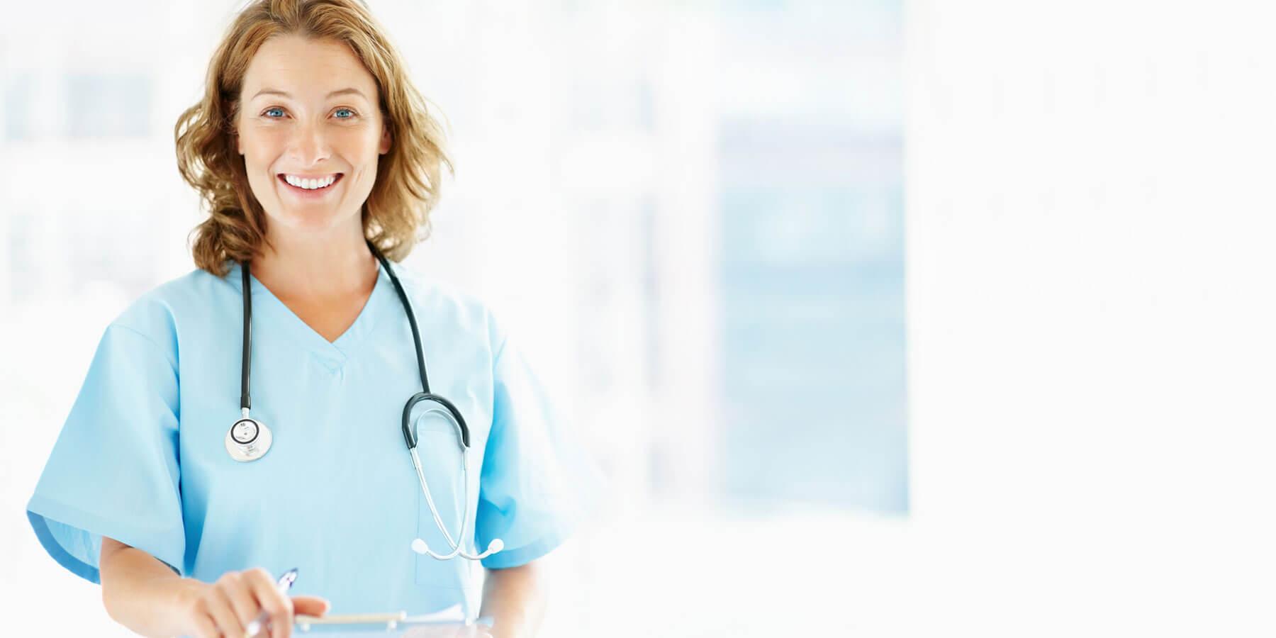 Cardinal Health's Travel Medicine and Vaccine Credentialing Program