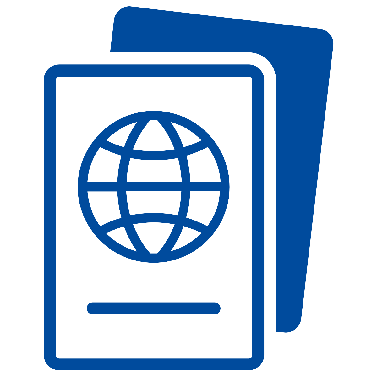 Need your travel documents in a hurry? Passport Health can help with passport and visa processing.