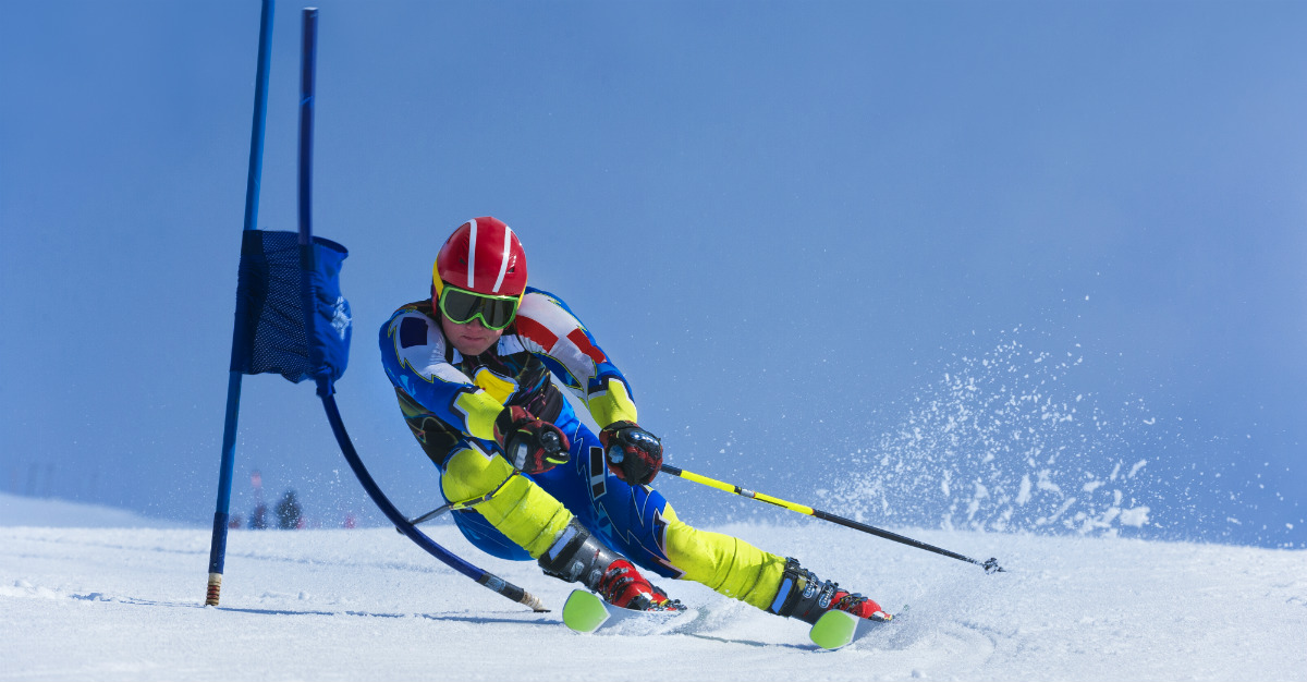 The 2018 Winter Olympics are just around the corner. Are you ready for your upcoming trip?