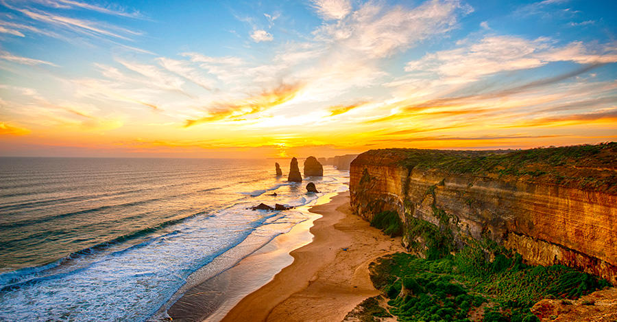Passport Health can help you prepare for your upcoming trip to Australia with vaccines and advice.