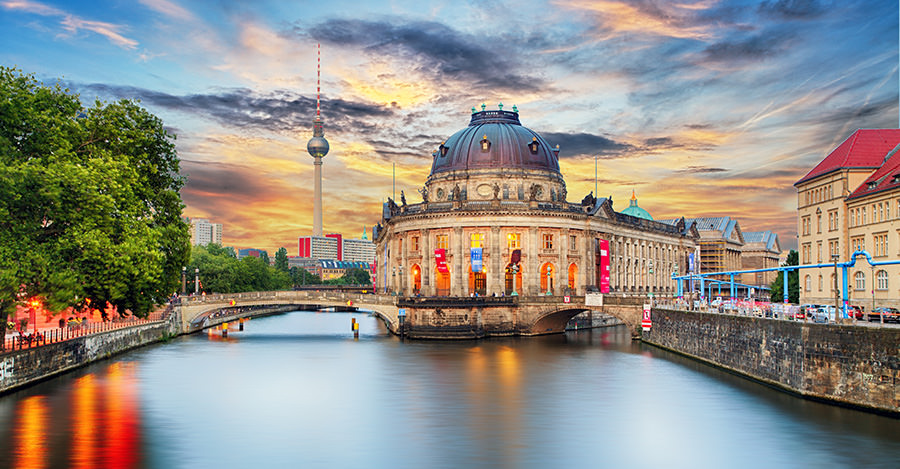 Germany's country and urban areas are must-sees. Passport Health can help you travel safely with vaccines and advice.